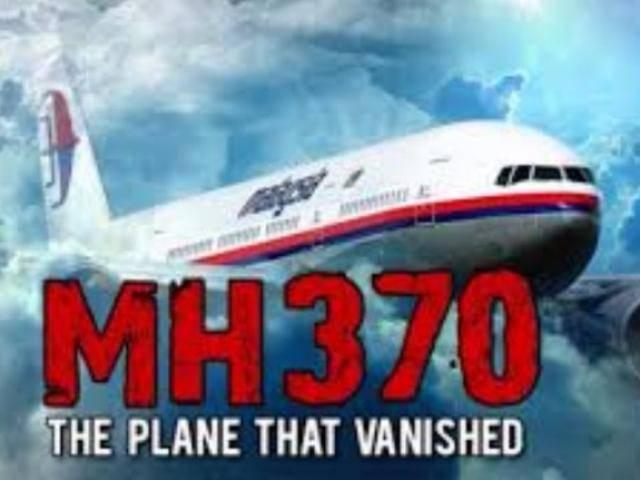 Tròn 4 năm MH370 mất tích bí ẩn: 6 giả thuyết được nhiều người tin