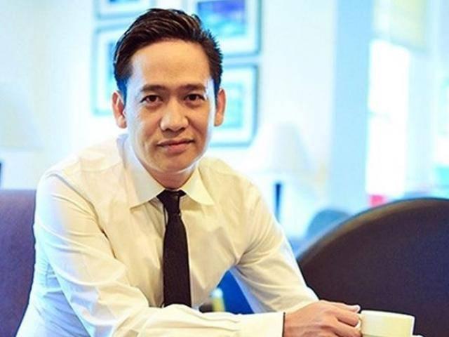 Sau vụ việc Châu Việt Cường, Duy Mạnh nói: Giới nghệ sĩ đầy người chơi chất kích thích