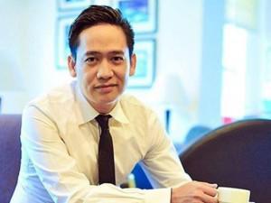 """Sau vụ việc Châu Việt Cường, Duy Mạnh nói: """"Giới nghệ sĩ đầy người chơi chất kích thích"""""""