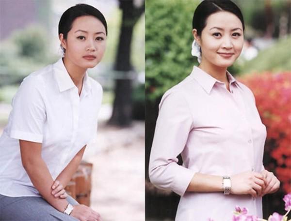 """nhung chi dai kbiz du da qua """"tuoi bam"""" nhung van chua muon """"thoai vi"""" - 1"""