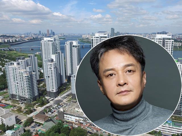 Ngôi sao 24/7: Yêu râu xanh Jo Min Ki tử vong sau khi bị tội cưỡng dâm 20 người