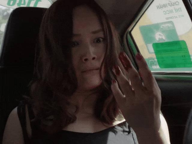 Cả một đời ân oán: Sảy thai và bị trầm cảm nhưng Lan Phương quyết giấu nhẹm