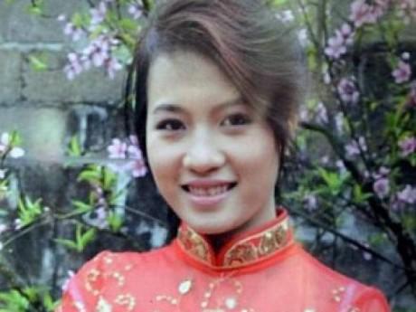 Thêm những bằng chứng rợn người tại phiên tòa xét xử vụ cô gái Việt bị thiêu sống ở Anh