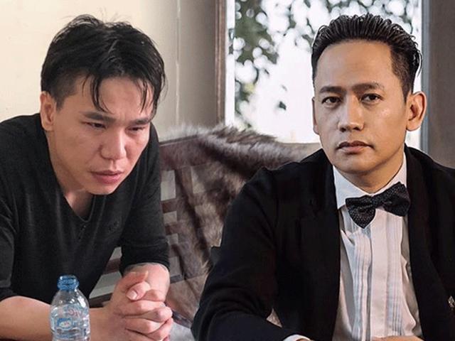 Châu Việt Cường qua lời kể của giọng ca Kiếp đỏ đen Duy Mạnh