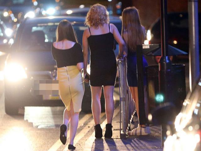 Vụ ấu dâm kinh hoàng nhất nước Anh: 1.000 bé gái bị cưỡng bức và sát hại trong 40 năm