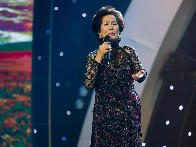 Mối quan hệ ít ai biết của danh ca Phương Dung và nhạc sĩ Hoa sứ nhà nàng