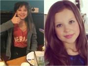 Xem ăn chơi - Cô bé 13 tuổi treo cổ tự tử vì ám ảnh một cảnh trong bộ phim nổi tiếng thế giới