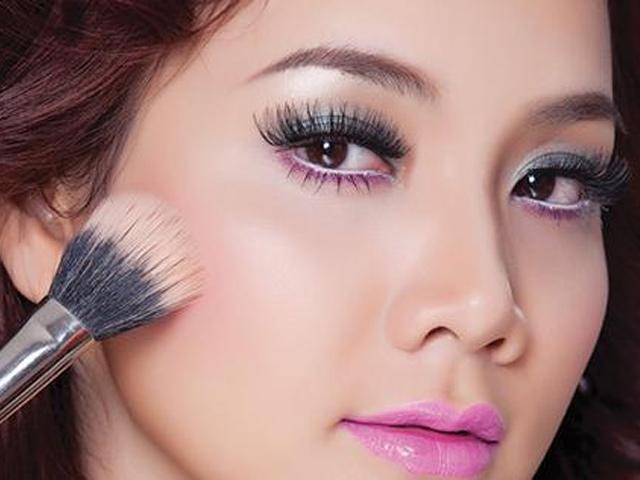 3 mẹo trang điểm chuẩn Hàn Quốc để nàng có nhan sắc đẹp rạng ngời mà không chói lóa