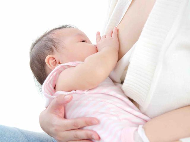 6 vật dụng hữu ích cho mẹ trong sự nghiệp bò sữa, nên chuẩn bị ngay từ khi mang bầu