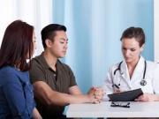 Xét nghiệm sinh thiết gai nhau trong thai kỳ là gì?