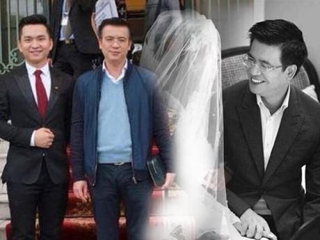 Sau 6 tháng lấy vợ, BTV Quang Minh xuất hiện với ngoại hình trẻ trung bất ngờ