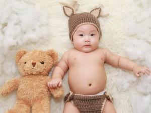 Hẹp bao quy đầu ở bé trai cần điều trị như thế nào?
