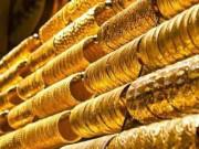 Tiêu dùng - Giá vàng hôm nay 14/3: Giá vàng trong nước và thế giới cùng tăng