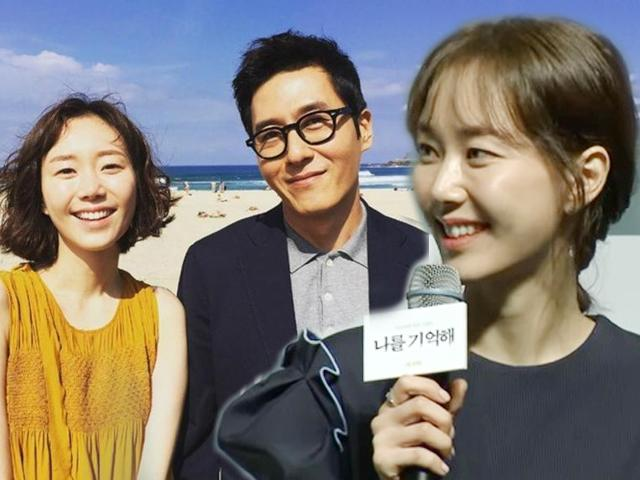 Ngôi sao 24/7: Nửa năm sau cái chết của Kim Joo Hyuk, vợ chưa cưới: Tôi rất nhớ anh ấy