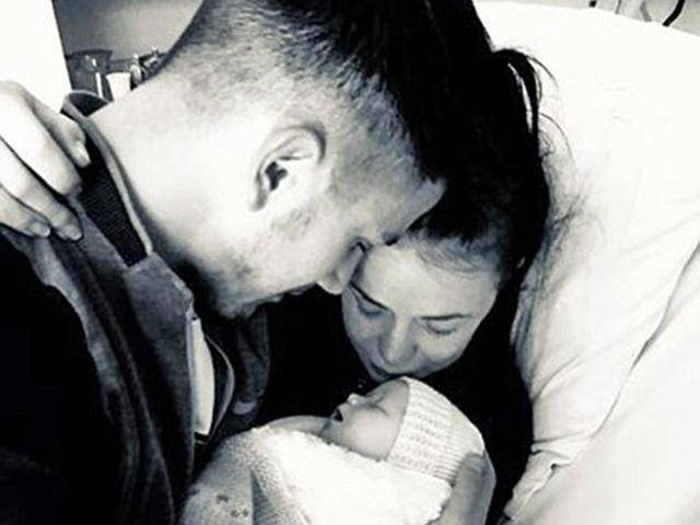 Những vụ sinh con thuận tự nhiên trên thế giới khiến trẻ tử vong ngay từ lúc chào đời