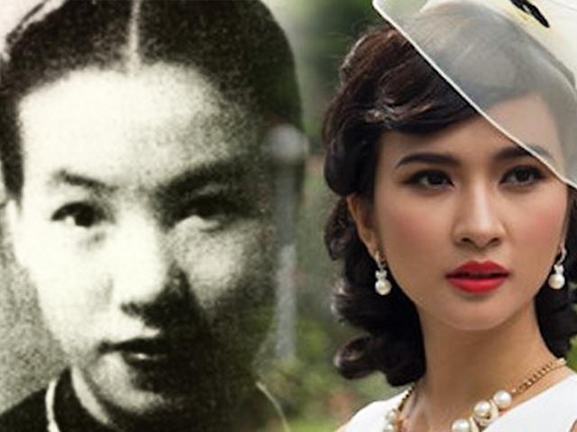 Bước từ lịch sử lên phim, cuộc đời đệ nhất mỹ nhân Sài thành có gì đổi khác?