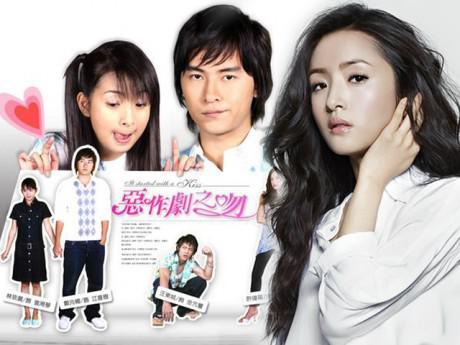 """17 tuổi gánh nợ gia đình, 23 tuổi đã viết di chúc, """"Đại tỷ Đài Loan"""" giờ ra sao?"""