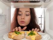 Bếp Eva - 12 mẹo nấu nướng bằng lò vi sóng cực kỳ tiện lợi cho những ai… lười lăn vào bếp