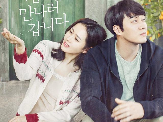 1 triệu khán giả Hàn rơi nước mắt vì chuyện tình yêu lại từ đầu của So Ji Sub