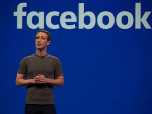 Ông chủ Facebook lần đầu lên tiếng sau bê bối để lộ thông tin của 50 triệu người dùng