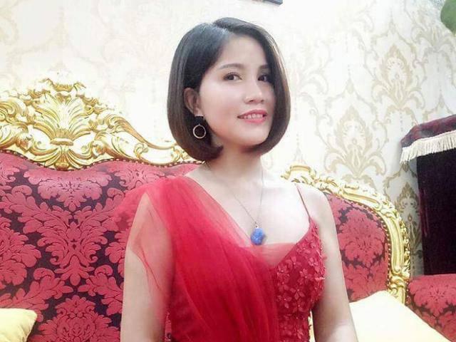 Vô tư chi 10 triệu/tháng nuôi con hậu ly hôn, mẹ Sài Gòn vẫn khuyên đừng làm single mom