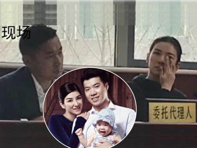 Ngôi sao 24/7: Bật khóc vì bị nói là mẹ tồi, Huỳnh Dịch bị chồng cũ mỉa thích làm trò