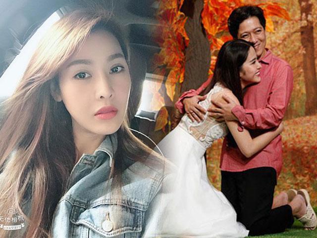 Quế Vân nói về lý do thực sự khiến Trường Giang kết thúc quan hệ tình cảm với Nam Em