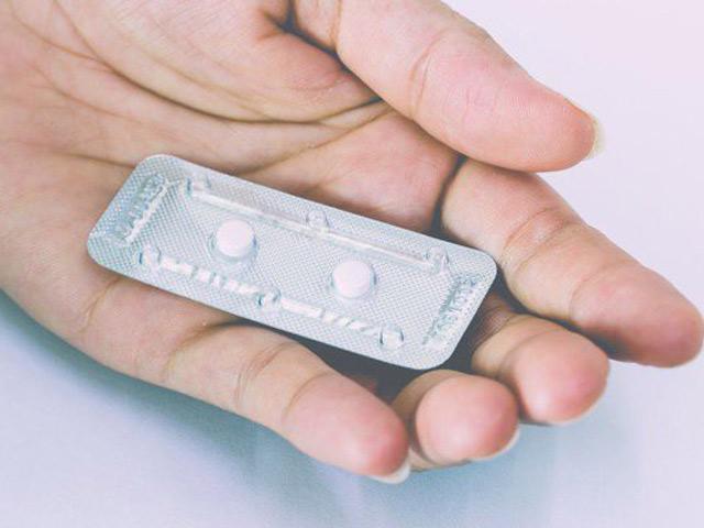 Chuyên gia cảnh báo điều gì xảy ra khi uống thuốc tránh thai khẩn cấp quá liều?