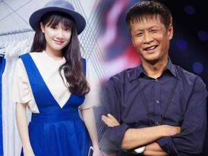 Đạo diễn Lê Hoàng tiết lộ những sự thật không ngờ về Nhã Phương