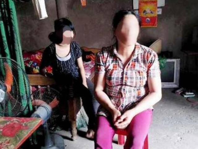 Tin tức 24h: Mẹ thẫn thờ kể chuyện con gái lớp 8 vừa sinh con với bạn trai cùng lớp