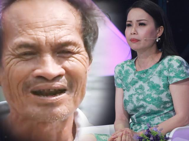 Người đàn ông vớt xác chết trên sông Sài Gòn khiến Trấn Thành, Cẩm Ly phục sát đất