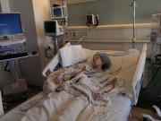 Tin tức - Cô gái trẻ nằm liệt giường suốt 35 năm chỉ vì một thứ không tưởng trong nhà