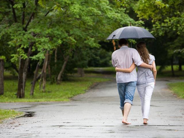 Tình yêu đích thực sẽ không vì những lý do này mà chia tay