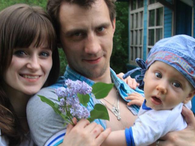 Mẹ ném con trai 4 tuổi từ tầng thượng xuống rồi tự tử vì lý do không thể chấp nhận