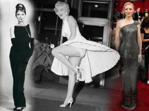 Choáng váng khi bóc giá 10 chiếc váy thời trang đắt giá nhất hành tinh