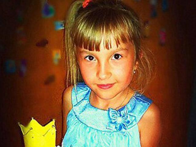 Ám ảnh lời nhắn cuối cùng của bé gái trong vụ cháy lớn ở trung tâm thương mại