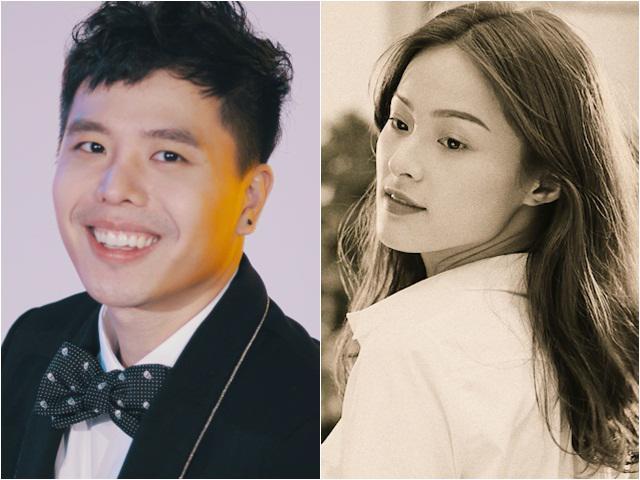 Trịnh Thăng Bình kể chuyện yêu qua nhạc phim Ông Ngoại Tuổi 30