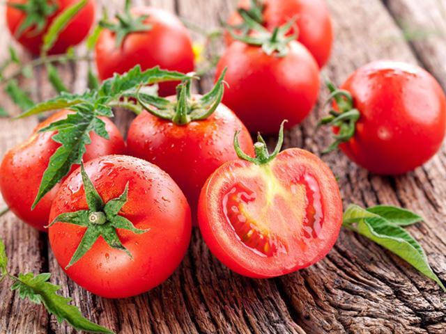10 loại thực phẩm quen mặt có khả năng gây hại cho cơ thể nếu không biết sử dụng