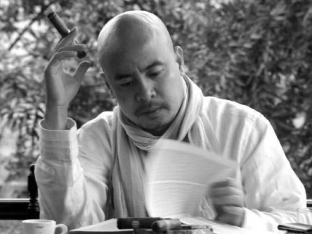 Sự thật về cuộc ly hôn nghìn tỷ của vợ chồng vua cafe Việt