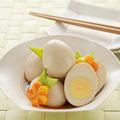 Sức khỏe - Ăn trứng buổi sáng giúp bạn nhanh giảm cân?