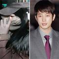 Làng sao - Luật sư của Park Si Hoo bức xúc với cảnh sát