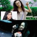 Xem & Đọc - Những vai siêu xấu xí của các mỹ nhân Hoa ngữ