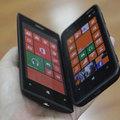 Eva Sành điệu - Khắc phục lỗi thường gặp trên dế Windows Phone 8