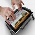 Eva Sành điệu - Mẹo dùng iPad hiệu quả nhất cho việc văn phòng