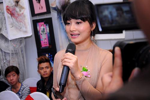 keo dai thoi gian nhan ho so ung cu dsdl - 4