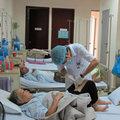 Tin tức - Số người Việt mắc đái tháo đường tăng vọt