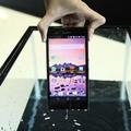 Eva Sành điệu - 7 smartphone Android lõi tứ tốt nhất hiện nay