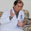 Tin tức - Thai nhi tử vong, bệnh viện khẳng định 'vẫn còn may'
