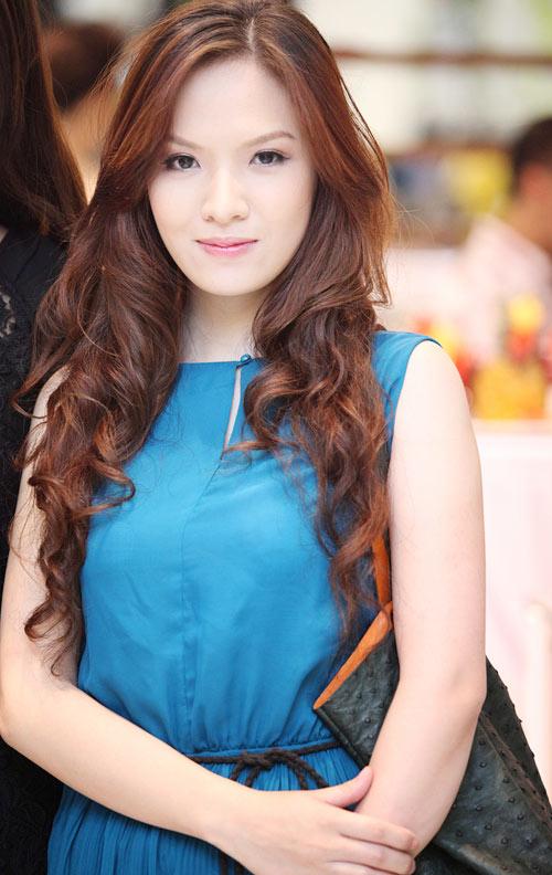 dan le: hon nhan can tinh yeu - 2