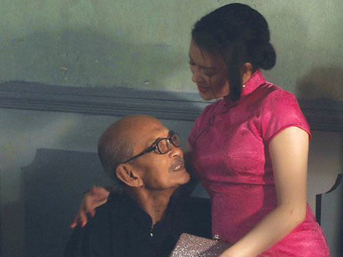 nsut ho kieng: 4 lan lay vo, 3 lan chet hut - 2